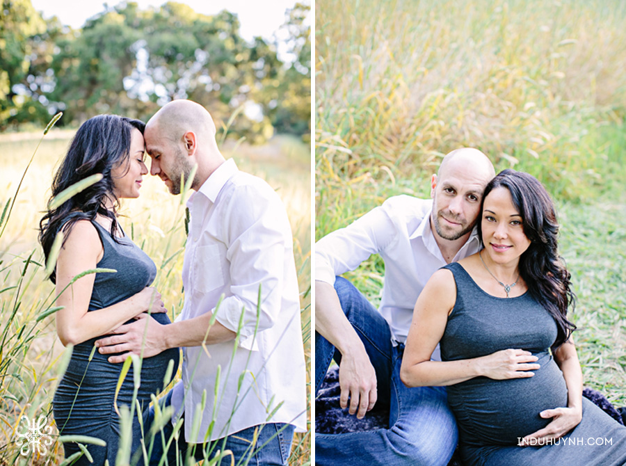 004Kelly-Maternity-Session-Indu-Huynh-Photography