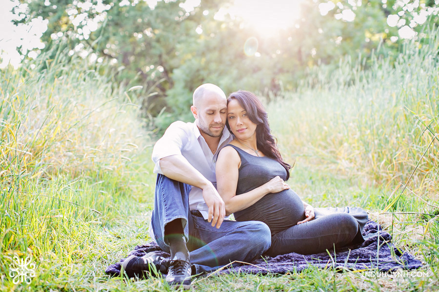 005Kelly-Maternity-Session-Indu-Huynh-Photography