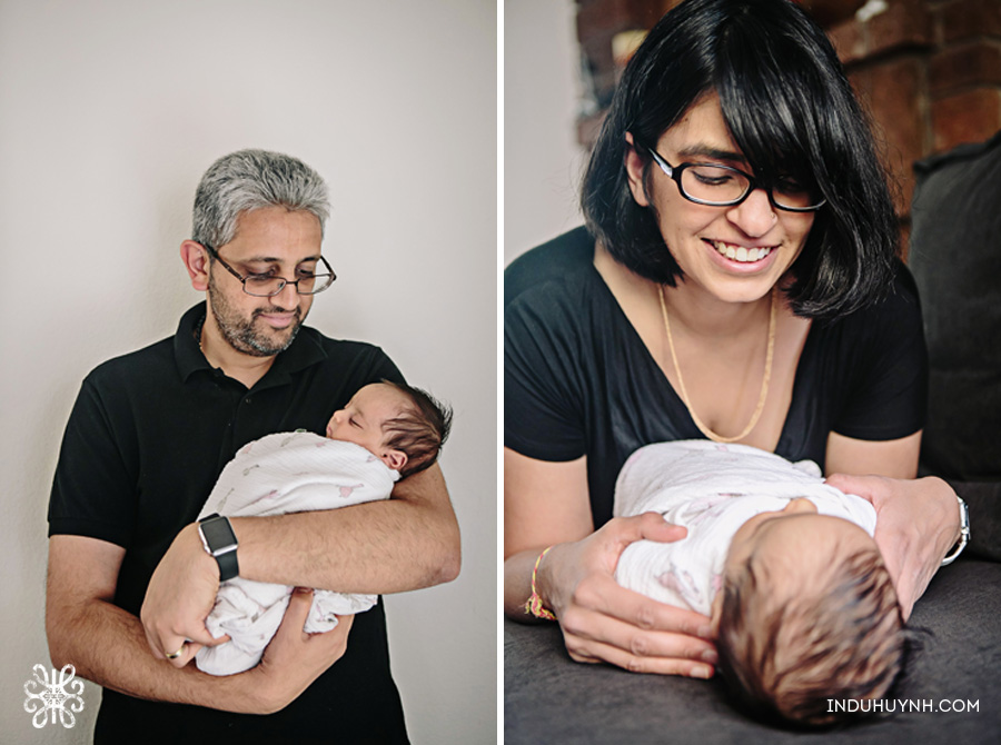006Baby-Ananya-newborn-Session-Indu-Huynh-Photography