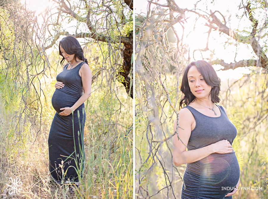 008Kelly-Maternity-Session-Indu-Huynh-Photography