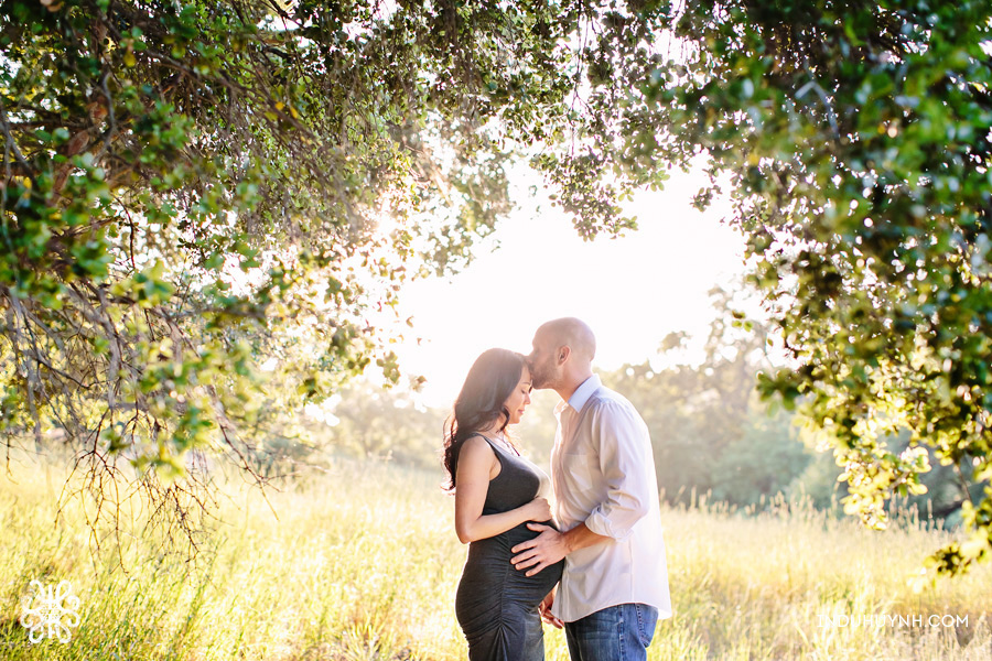 012Kelly-Maternity-Session-Indu-Huynh-Photography