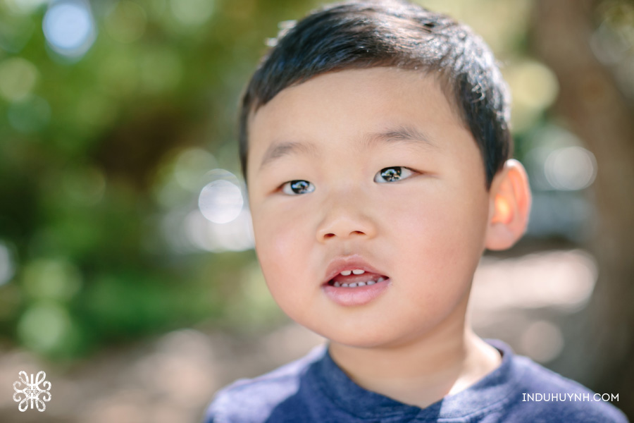 002Kao-Louie-Family-Session-Indu-Huynh-Photography