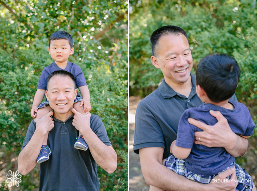 003Kao-Louie-Family-Session-Indu-Huynh-Photography