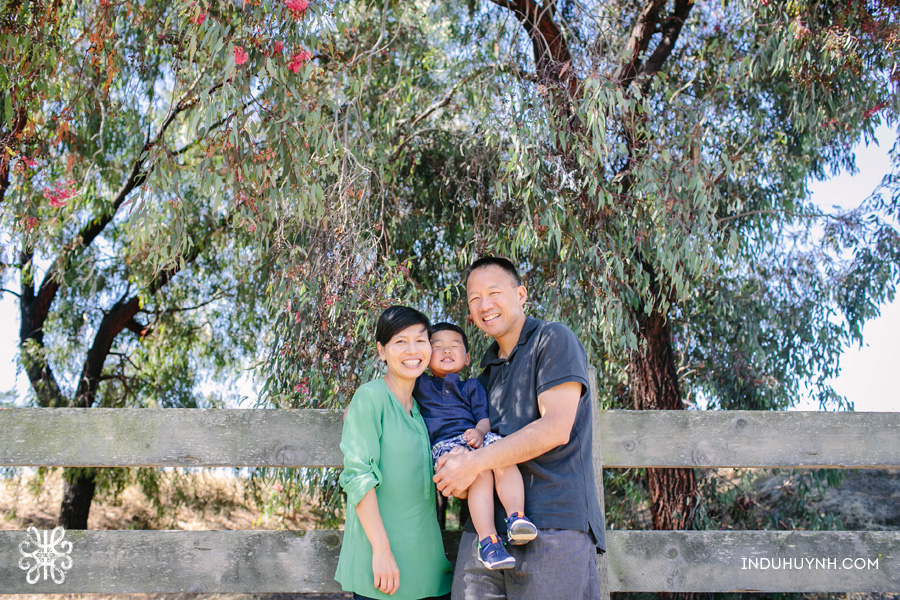 004Kao-Louie-Family-Session-Indu-Huynh-Photography