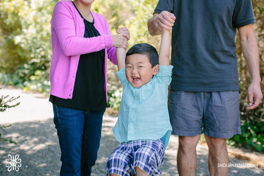 007Kao-Louie-Family-Session-Indu-Huynh-Photography