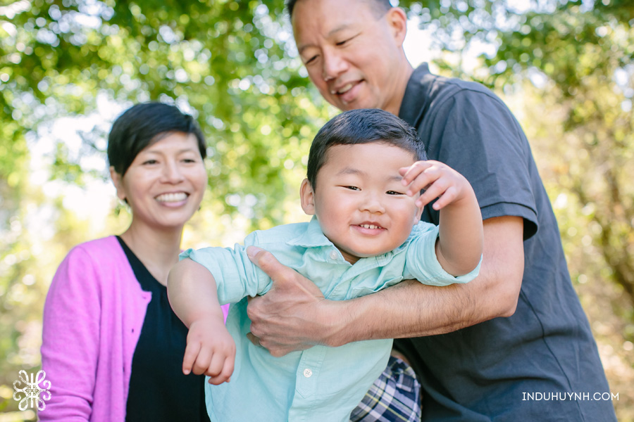 009Kao-Louie-Family-Session-Indu-Huynh-Photography