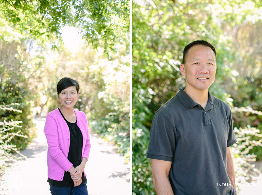 010Kao-Louie-Family-Session-Indu-Huynh-Photography