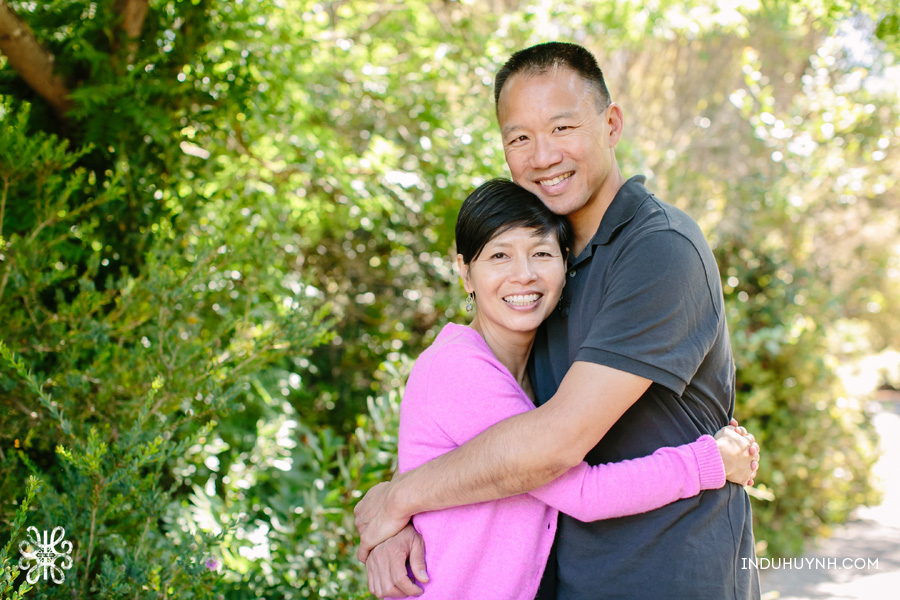 011Kao-Louie-Family-Session-Indu-Huynh-Photography