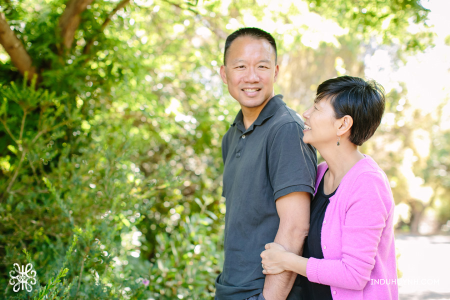 012Kao-Louie-Family-Session-Indu-Huynh-Photography