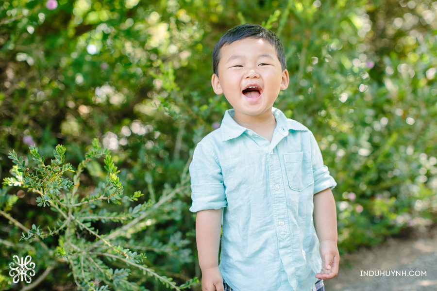 014Kao-Louie-Family-Session-Indu-Huynh-Photography