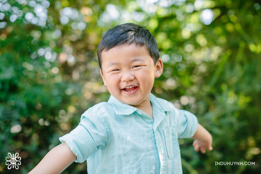 015Kao-Louie-Family-Session-Indu-Huynh-Photography