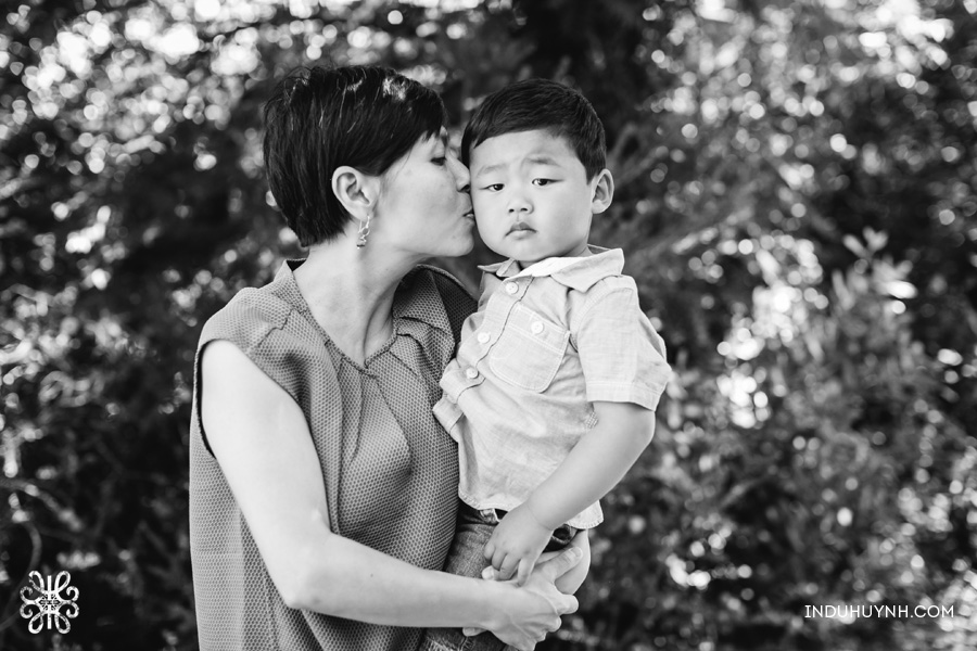 016Kao-Louie-Family-Session-Indu-Huynh-Photography