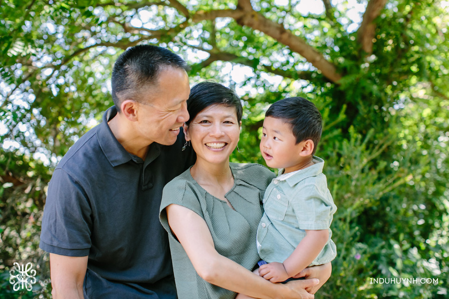017Kao-Louie-Family-Session-Indu-Huynh-Photography