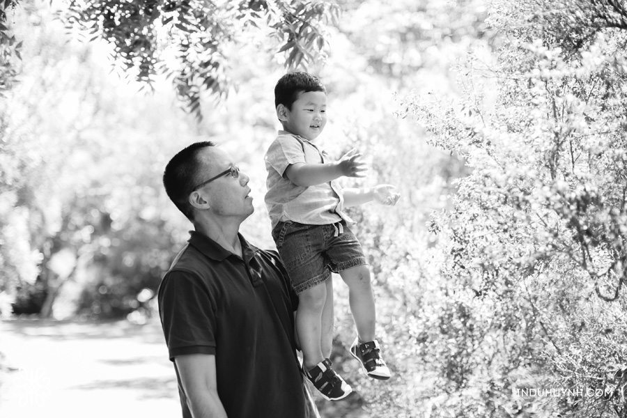 018Kao-Louie-Family-Session-Indu-Huynh-Photography