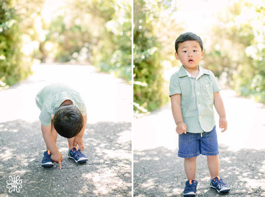 019Kao-Louie-Family-Session-Indu-Huynh-Photography
