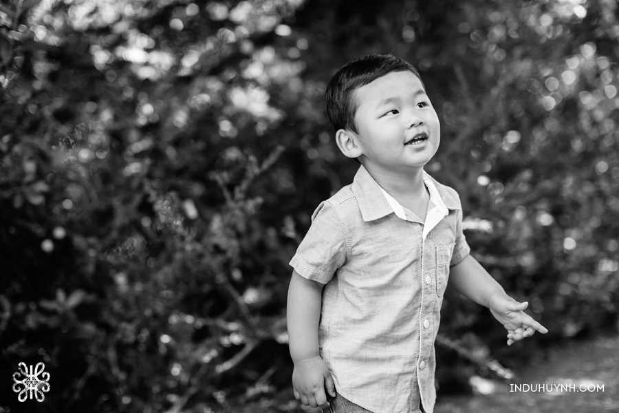 020Kao-Louie-Family-Session-Indu-Huynh-Photography