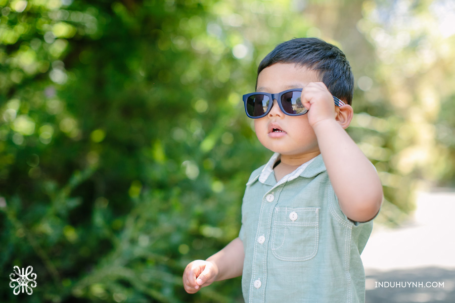 021Kao-Louie-Family-Session-Indu-Huynh-Photography