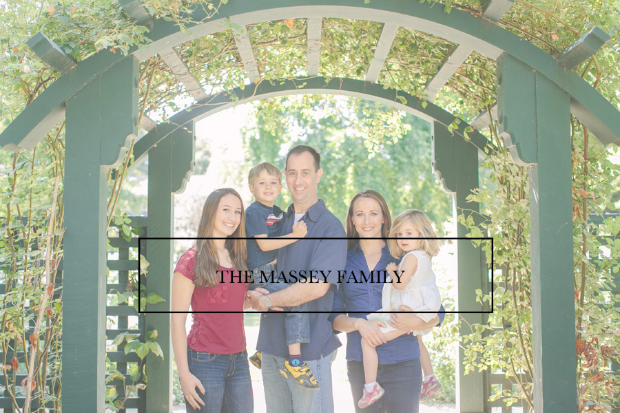 000Massey-Family-Session-Indu-Huynh-Photography