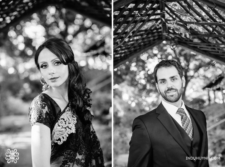 002H&C- Engagement-session-Indu-Huynh-photography