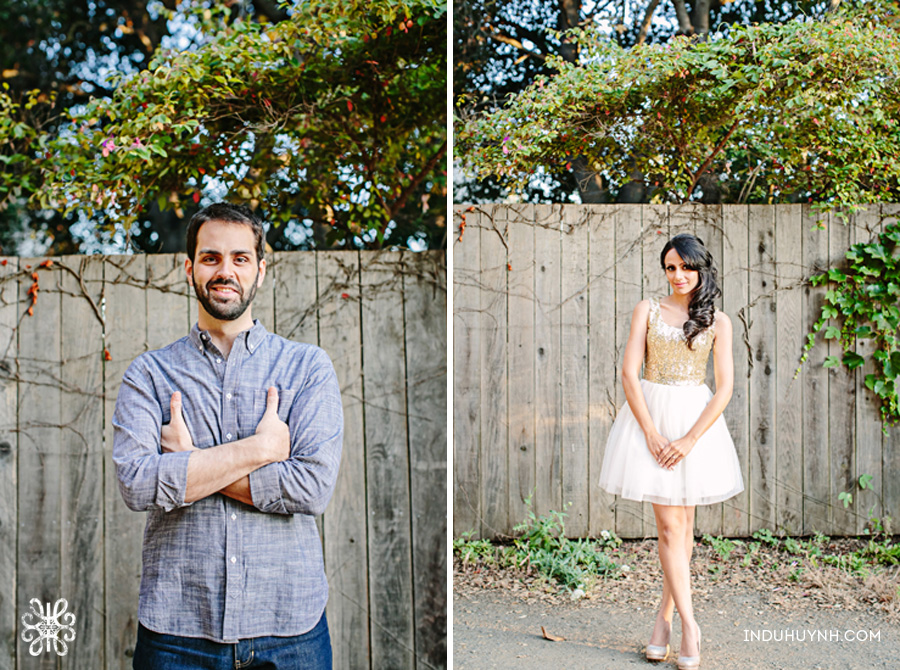 008H&C- Engagement-session-Indu-Huynh-photography