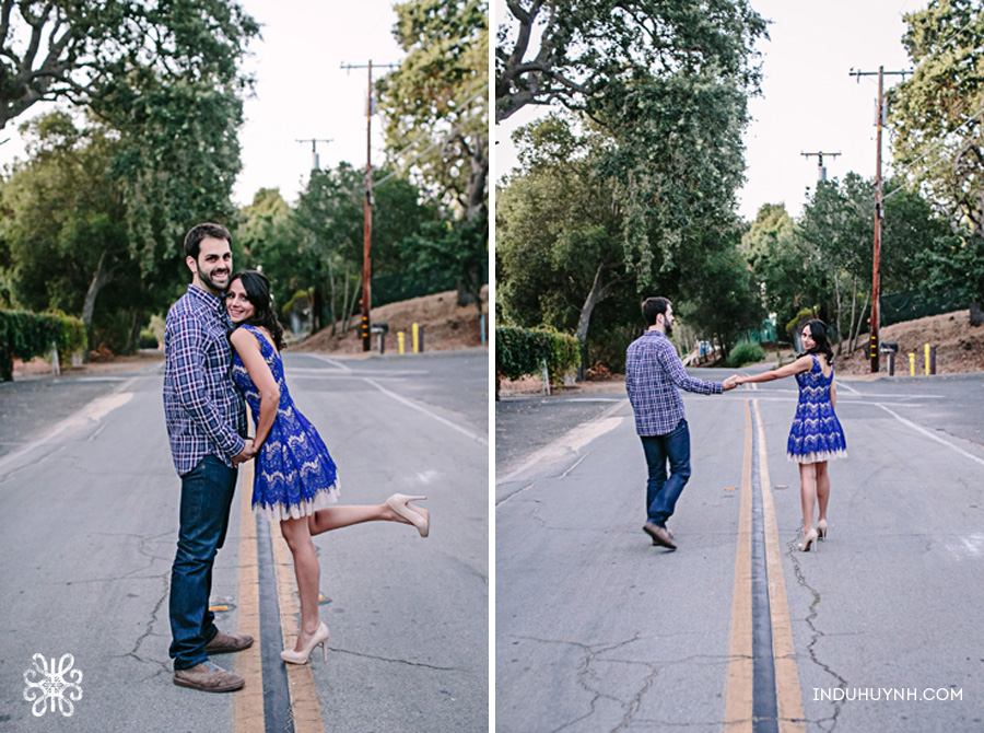 012H&C- Engagement-session-Indu-Huynh-photography
