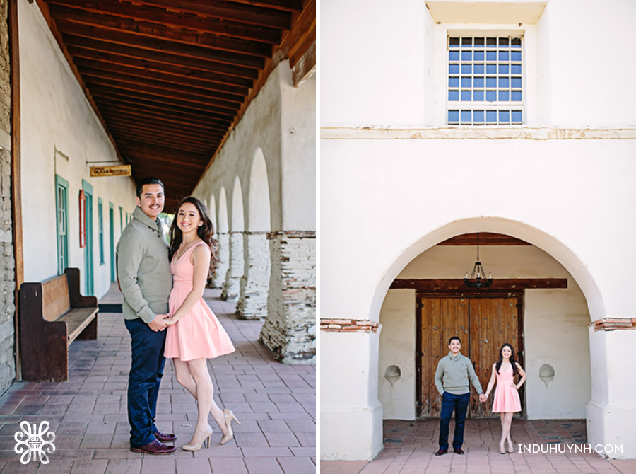 001L&R-Engagement-Indu-Huynh-Photography