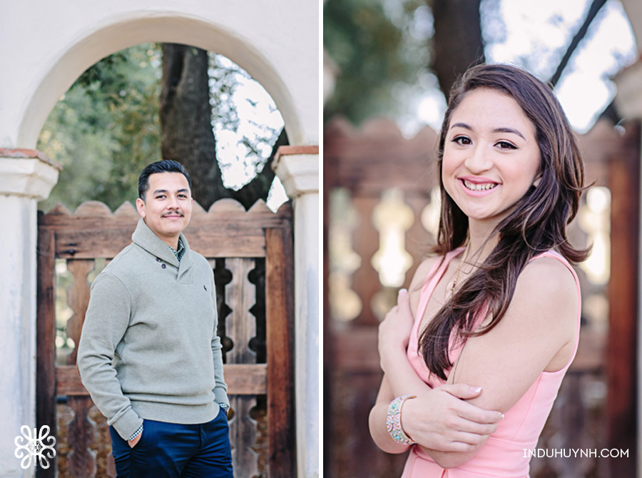 004L&R-Engagement-Indu-Huynh-Photography