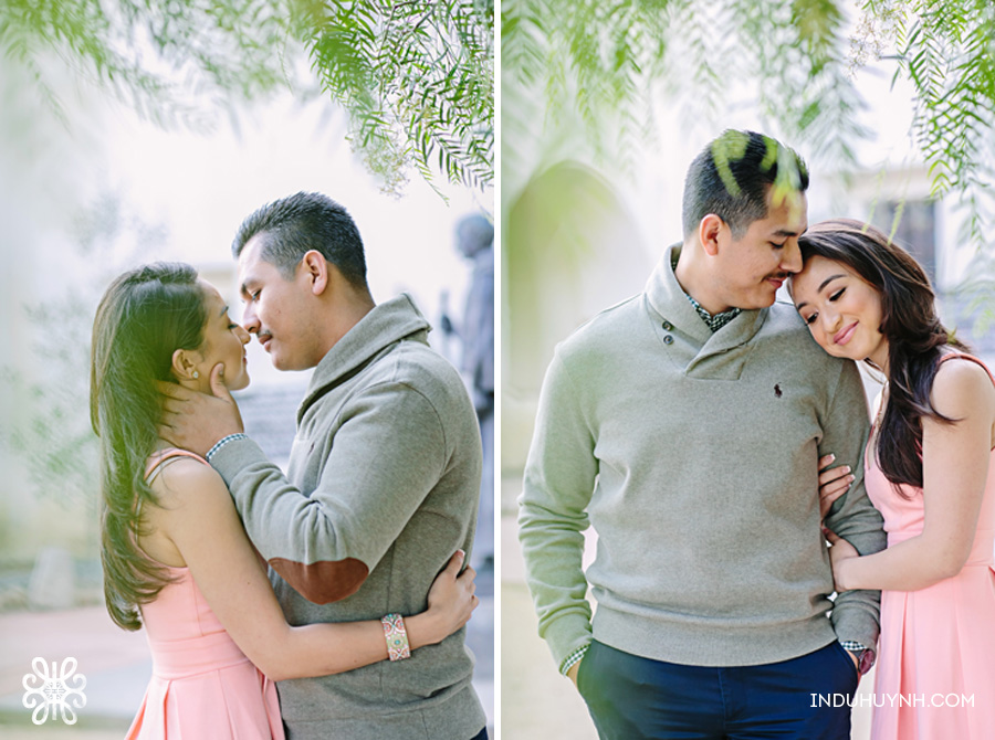 005L&R-Engagement-Indu-Huynh-Photography