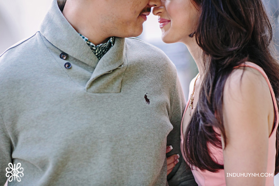 006L&R-Engagement-Indu-Huynh-Photography