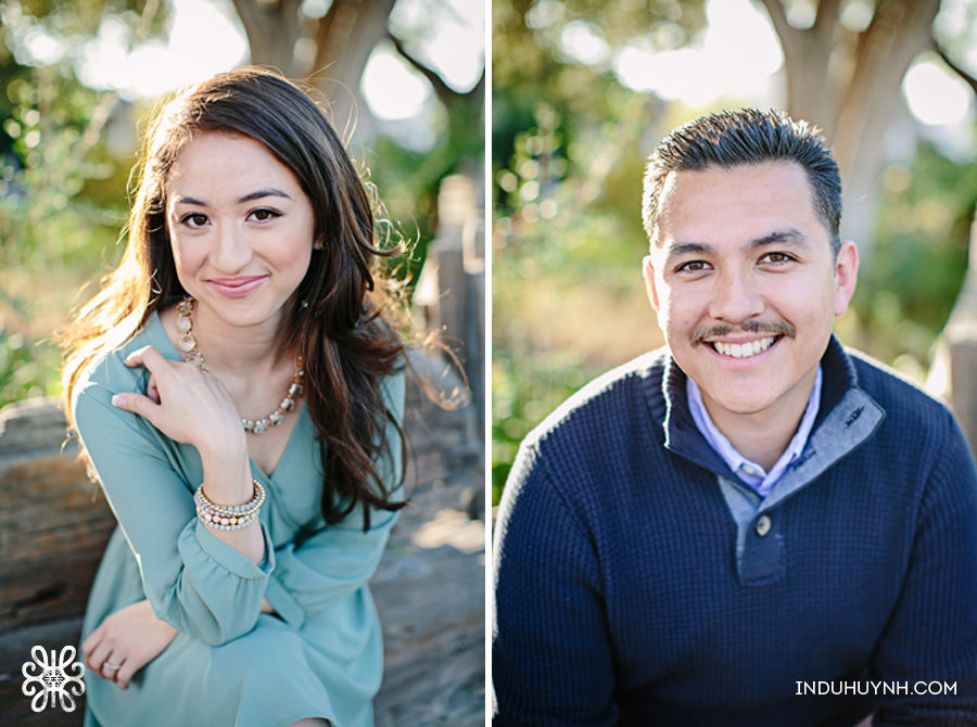 013L&R-Engagement-Indu-Huynh-Photography