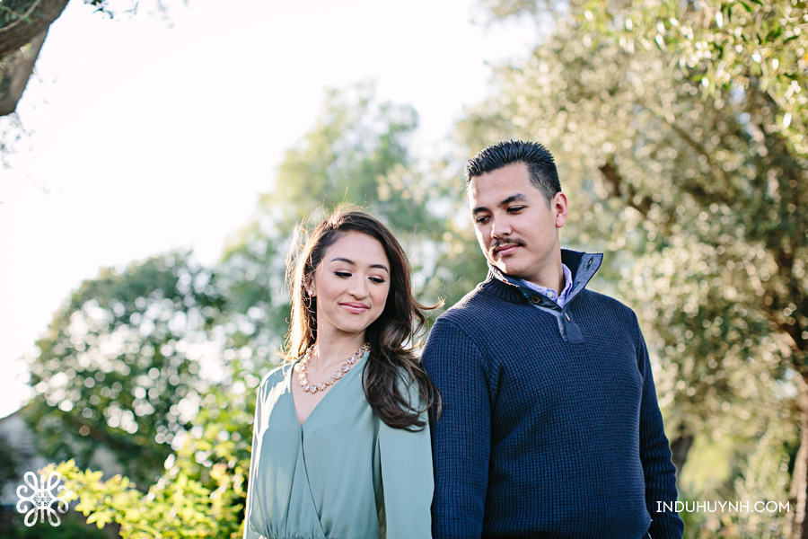 014L&R-Engagement-Indu-Huynh-Photography