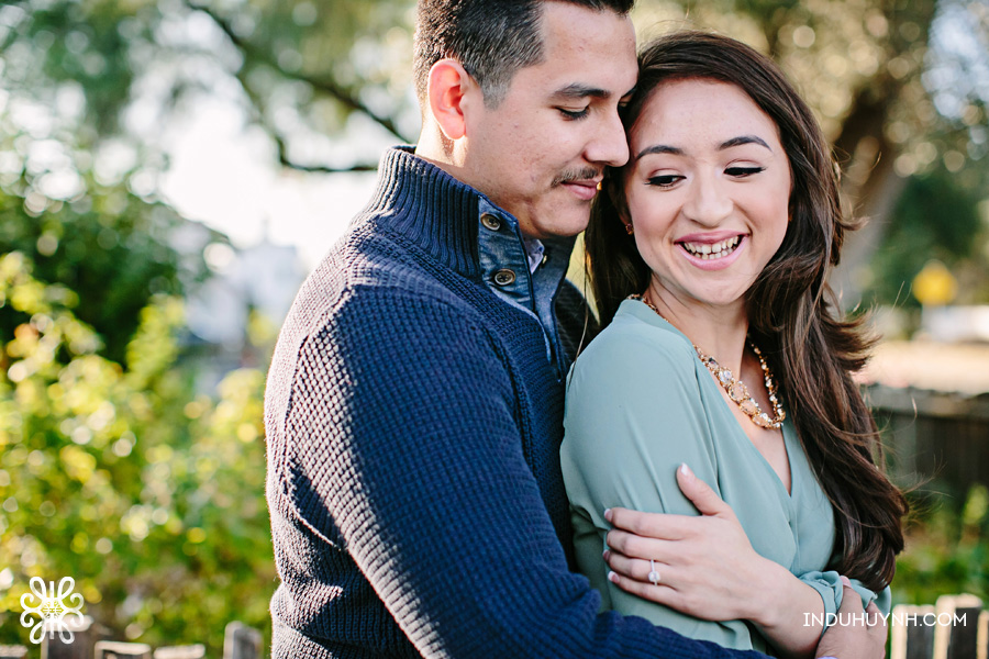 015L&R-Engagement-Indu-Huynh-Photography