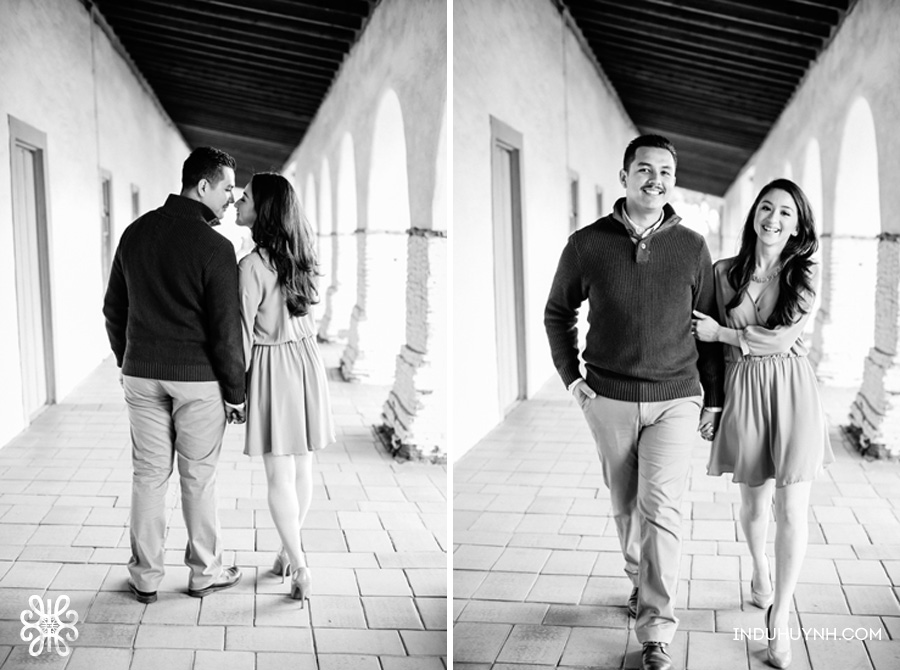 016L&R-Engagement-Indu-Huynh-Photography