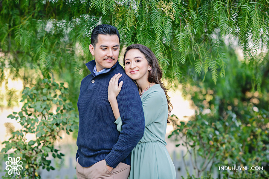 017L&R-Engagement-Indu-Huynh-Photography