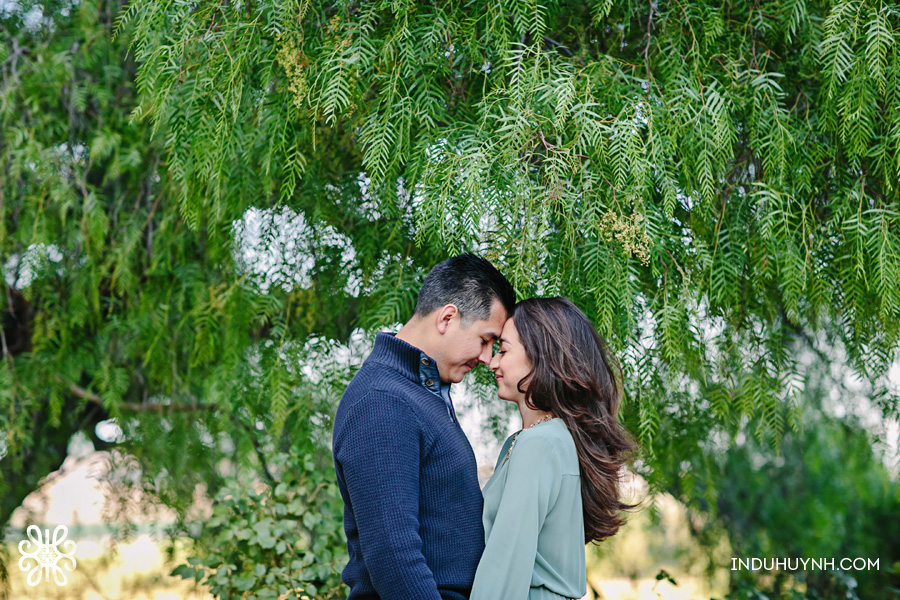 018L&R-Engagement-Indu-Huynh-Photography