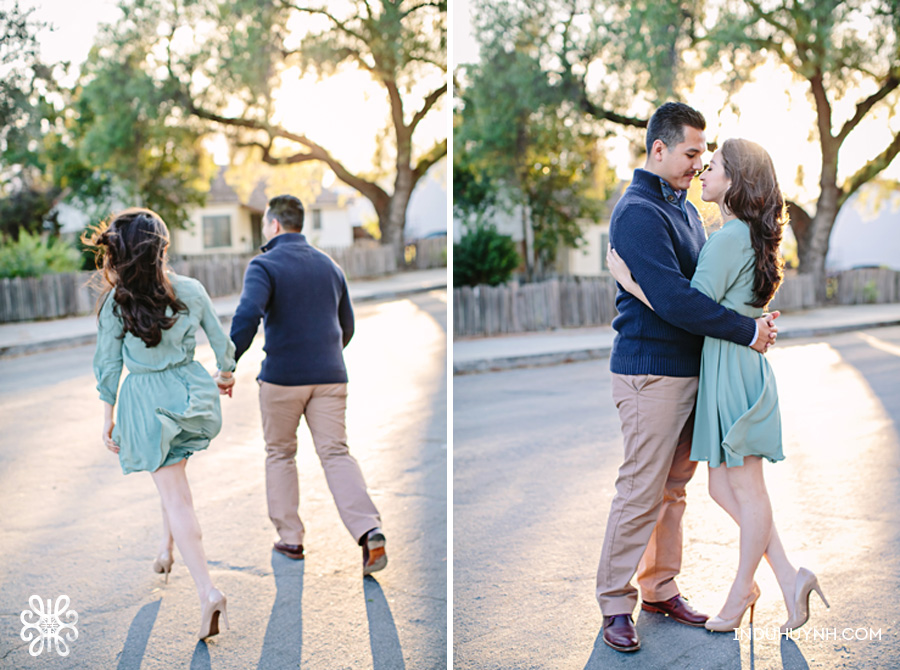019L&R-Engagement-Indu-Huynh-Photography