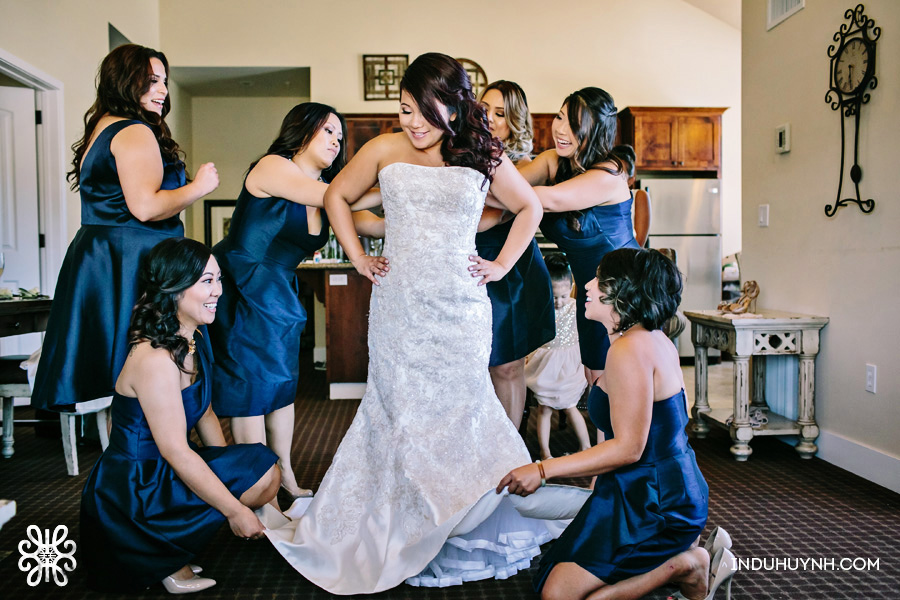 003C&J-Oceano-Hotel-Wedding-Indu-Huynh-Photography