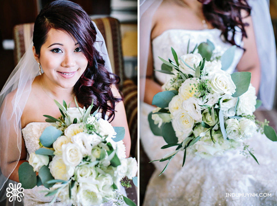 004C&J-Oceano-Hotel-Wedding-Indu-Huynh-Photography