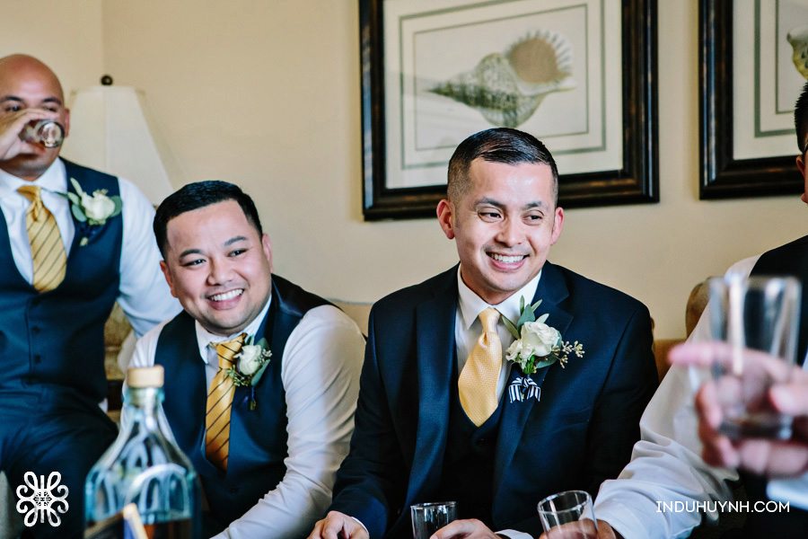007C&J-Oceano-Hotel-Wedding-Indu-Huynh-Photography