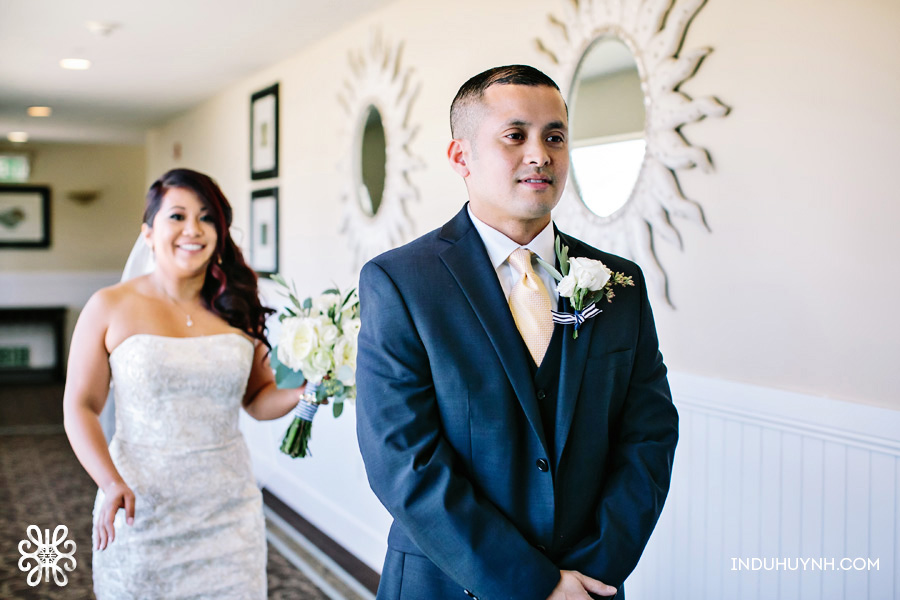 008C&J-Oceano-Hotel-Wedding-Indu-Huynh-Photography