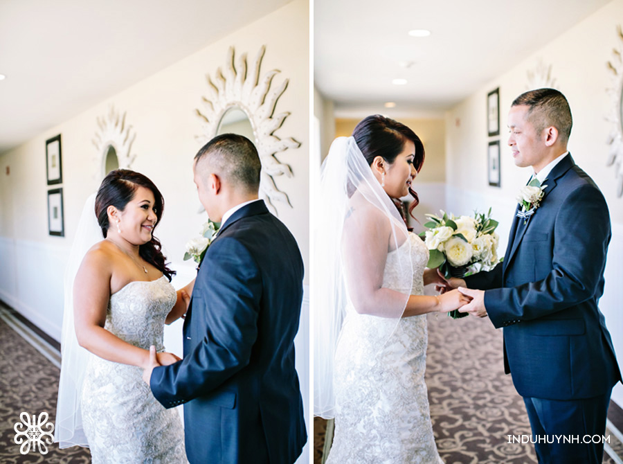 009C&J-Oceano-Hotel-Wedding-Indu-Huynh-Photography