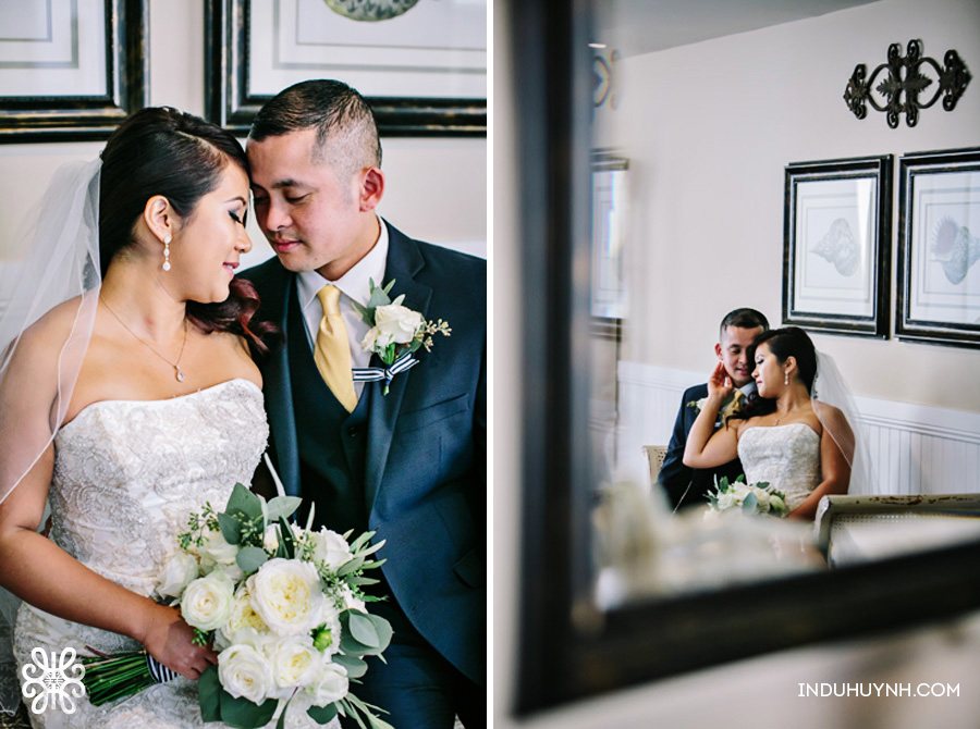 010C&J-Oceano-Hotel-Wedding-Indu-Huynh-Photography