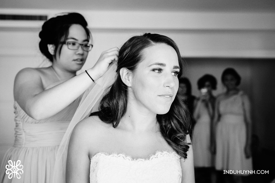 010K&R-Wedding-Indu-Huynh-Photography