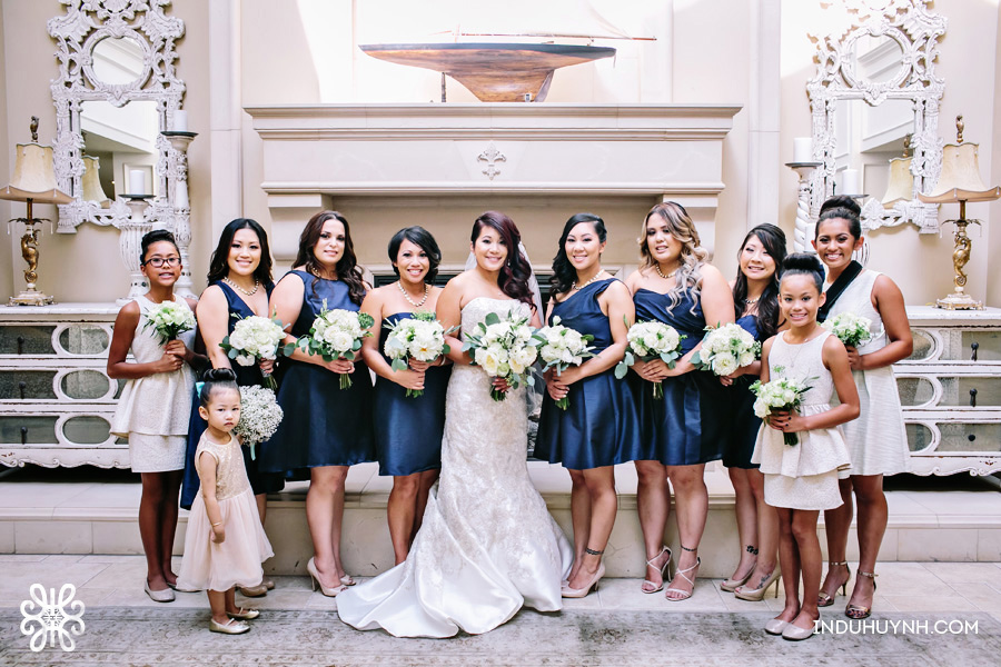 012C&J-Oceano-Hotel-Wedding-Indu-Huynh-Photography
