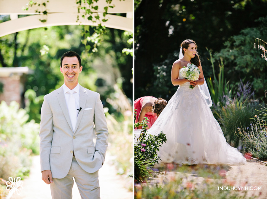 014K&R-Wedding-Indu-Huynh-Photography