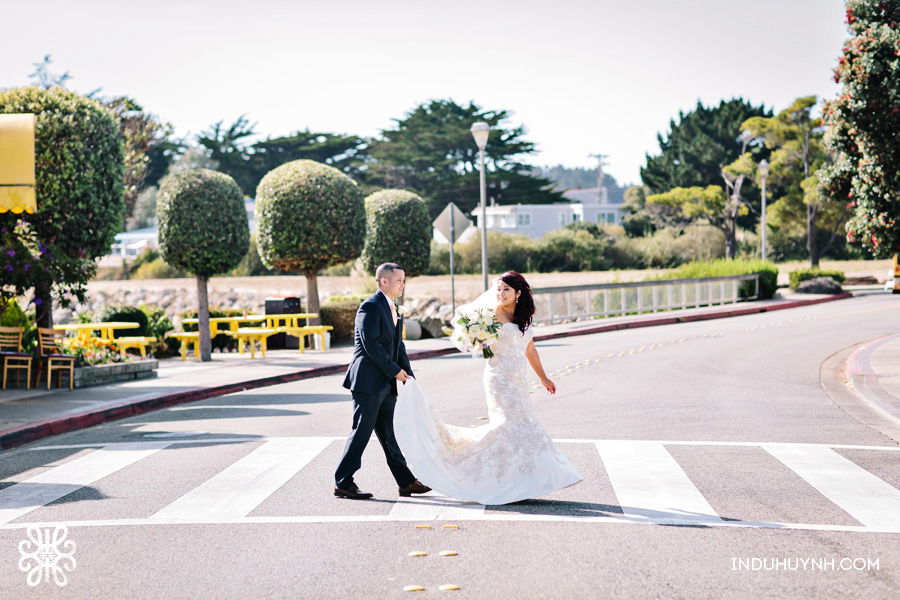 016C&J-Oceano-Hotel-Wedding-Indu-Huynh-Photography