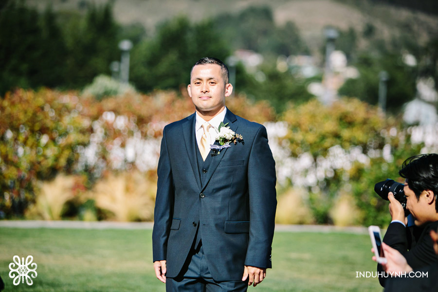 019C&J-Oceano-Hotel-Wedding-Indu-Huynh-Photography