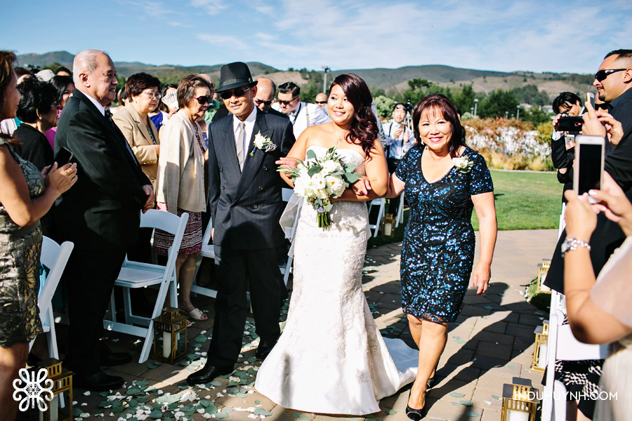 020C&J-Oceano-Hotel-Wedding-Indu-Huynh-Photography