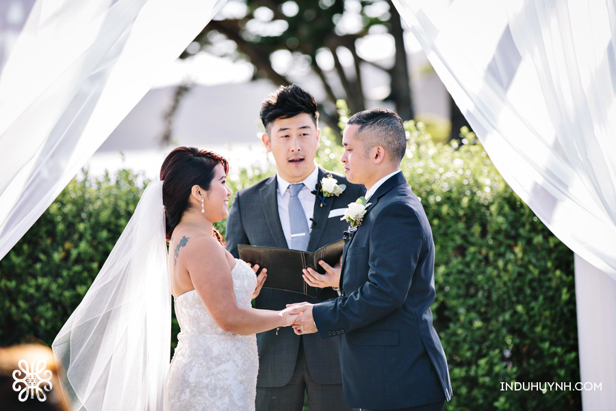 023C&J-Oceano-Hotel-Wedding-Indu-Huynh-Photography