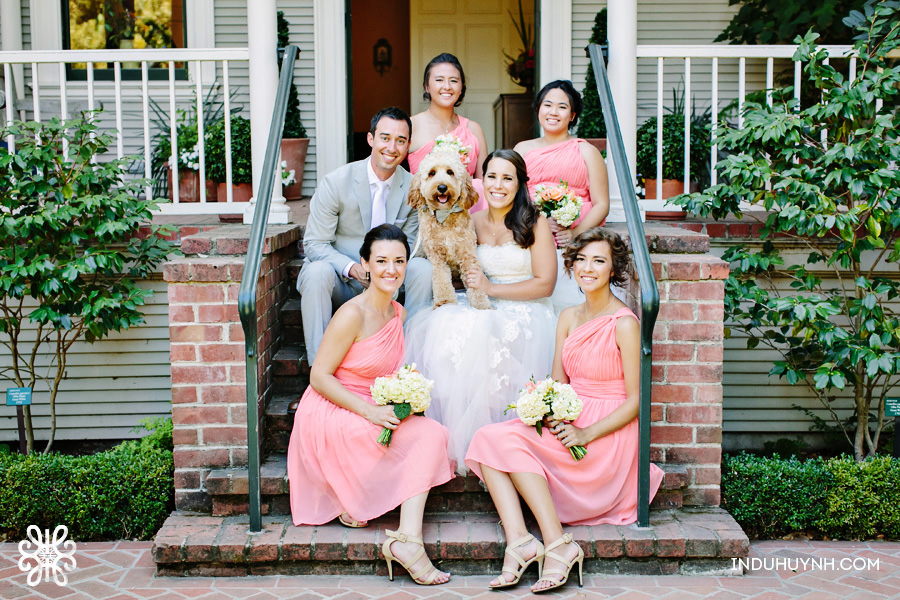 034K&R-Wedding-Indu-Huynh-Photography